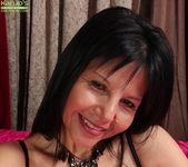 Marcy Darling - Karup's Older Women 13