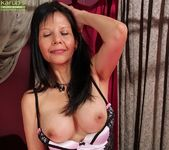 Marcy Darling - Karup's Older Women 18