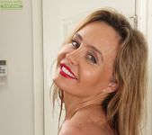 Chelsey Townes - Karup's Older Women 5