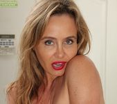 Chelsey Townes - Karup's Older Women 7