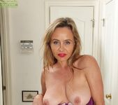 Chelsey Townes - Karup's Older Women 10