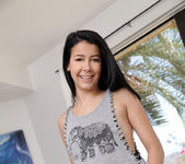 Alaina Kristar - Nubiles 6