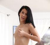 Alaina Kristar - Nubiles 15