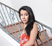 Alaina Kristar - Nubiles 2