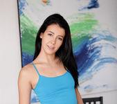 Alaina Kristar - Nubiles 3