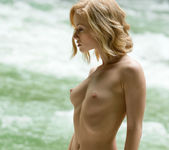 Wide River - Gabi - Femjoy 4