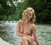 Wide River - Gabi - Femjoy 12