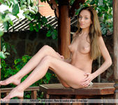 Nude In Nature - Taya T. 16