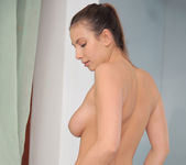 Relaxing Shower - Josephine 3