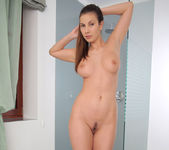 Relaxing Shower - Josephine 4