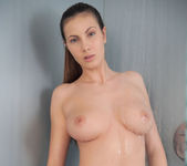 Relaxing Shower - Josephine 11
