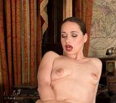 Olga Cabaeva - Frisky Lady 16