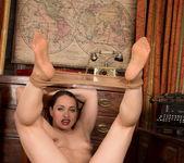 Olga Cabaeva - Frisky Lady 18