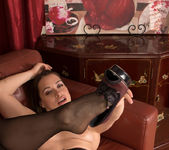 Olga Cabaeva - Mature Playtime 19