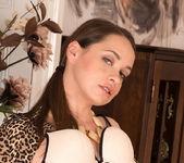 Olga Cabaeva - One Hot Cougar 8