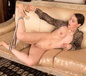 Olga Cabaeva - One Hot Cougar 16