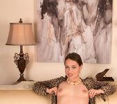 Olga Cabaeva - One Hot Cougar 17