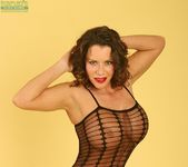 Alicia Dimarc - Karup's Older Women 2