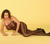 Alicia Dimarc - Karup's Older Women 6