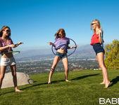 Girls Want To Party - Emma Stoned, Maci Winslett, Staci Carr 2
