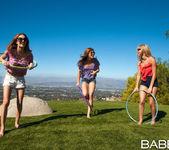 Girls Want To Party - Emma Stoned, Maci Winslett, Staci Carr 3