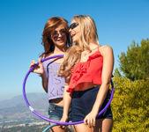 Girls Want To Party - Emma Stoned, Maci Winslett, Staci Carr 4