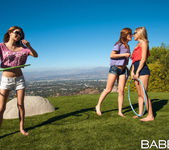 Girls Want To Party - Emma Stoned, Maci Winslett, Staci Carr 6