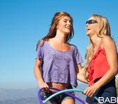 Girls Want To Party - Emma Stoned, Maci Winslett, Staci Carr 7