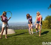 Girls Want To Party - Emma Stoned, Maci Winslett, Staci Carr 8