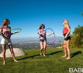Girls Want To Party - Emma Stoned, Maci Winslett, Staci Carr 9