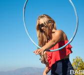 Girls Want To Party - Emma Stoned, Maci Winslett, Staci Carr 12