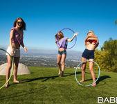 Girls Want To Party - Emma Stoned, Maci Winslett, Staci Carr 14