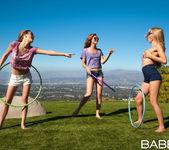 Girls Want To Party - Emma Stoned, Maci Winslett, Staci Carr 17