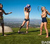 Girls Want To Party - Emma Stoned, Maci Winslett, Staci Carr 22