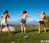 Girls Want To Party - Emma Stoned, Maci Winslett, Staci Carr 24