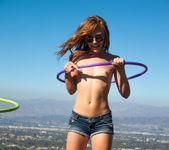Girls Want To Party - Emma Stoned, Maci Winslett, Staci Carr 27