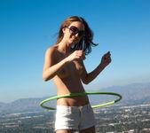 Girls Want To Party - Emma Stoned, Maci Winslett, Staci Carr 28