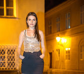 Night Walk - Serena - Watch4Beauty 3