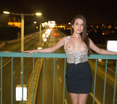 Night Walk - Serena - Watch4Beauty 16