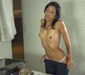 Masturbating - Carol Lopez 8