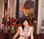 Nikita - Sexy Lady - Anilos 2