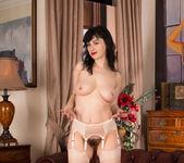 Nikita - Sexy Lady - Anilos 25