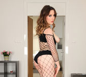 Samantha Bentley - Net Of Pleasure - Euro Sex Parties 3