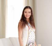 Sunny Alika - Nubiles 5