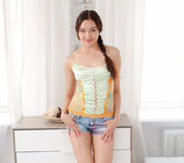 Sunny Alika - Nubiles 3