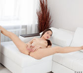 Sunny Alika - Nubiles 18