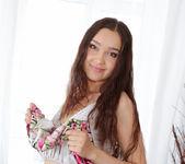 Sunny Alika - Nubiles 4