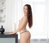 Sunny Alika - Nubiles 7