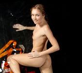 Insatiable - Kristy - Femjoy 15
