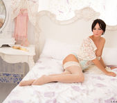 Tracy Rose - Setting The Mood 3